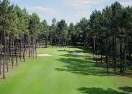 golf de mont de marsan up to 50 discount on your green fees with golf o max app and
