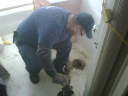Unclog Bathtub Drain With Plunger by Ny Drain Cleaning Sewer Line Cleaning Drain Cleaning Contractors