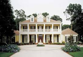 Images Neoclassical Homes by Neoclassical House Styles Design