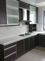 Melamine Kitchen Cabinet Sungai Buloh Selangor Kuala Lumpur KL