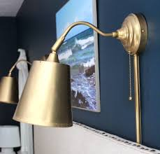 ikea bedroom light fixtures gallery and wall hack adhesive walls