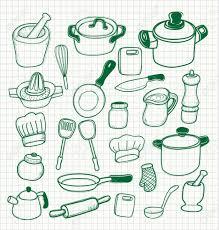 Fouet De Cuisine Dessin Impression Coloriages En Ligne
