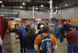 the woodworking shows in our backyard heritage of