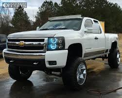 2010 Chevrolet Silverado 1500 Xd Riot Mcgaughys Suspension Lift 75in 2010 Chevrolet Silverado 1500 Hybrid Price Photos Reviews Chevrolet Extended Cab Specs 2008 2009 Hd Video Silverado Z71 4x4 Crew Cab For Sale See Lifted Trucks Chevy Pinterest 3500hd Overview Cargurus Review Lifted Silverado Tires Google Search Crew View All Trucks 2500hd Specs News Radka Cars Blog 2500 4dr Lt For Sale In