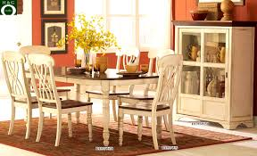 Walmart Leather Dining Room Chairs by Bathroom Personable Country Dining Sets Havertys White Room Set