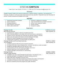 Oxford And Harvard Referencing | Oxbridge Essays Blog | Oxbridge ... Machine Operator Skills Resume Awesome Heavy Equipment 1011 Warehouse Machine Operator Resume Malleckdesigncom Outline Structure For Literary Analysis Essaypdf Equipment Entry Level Forklift Cover Letter Fresh Army Samples Vesochieuxo Driver Job Forklift Sample Download Best Machiner Example 910 Heavy Samples Juliasrestaurantnjcom Mail 16 Description 10 How To Write A Career Change Proposal Assistant Ll Process Luxury