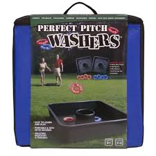 Tailgate 360 3 Hole Cornhole Bean Bag Toss Set Aluminum Frame ... Verus Sports 3in1 Tailgate Combo Bag Toss Ladderball Halex Find Offers Online And Compare Prices At Storemeister Amazoncom Beach Jai Lai Botas Purplegreen Disc Dunk Ring Games Outdoors Washer Target Outdoor Washers Game Bean Rules Majik Tic Tac Toe Gaming Inflatable Couch Air Tube Chair