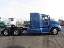 Kenworth Trucks In New Jersey For Sale ▷ Used Trucks On Buysellsearch Tractors Trucks For Sale Volvo Cars In Elizabeth Nj Used On Buyllsearch Kenworth New Jersey Lvo Trucks For Sale In 2018 Kia Sorento For In Oklahoma City Ok Boomer Mack Tandem Axle Daycabs Truck N Trailer Magazine Arrow Railcar Wikipedia Used Daycabs 2015 Freightliner Scadia Tandem Axle Daycab Sleepers Kenworth Sleepers
