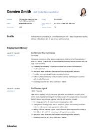 Call Center Representative Resume 12 Samples PDF Word 2019 Resume ... Resume Templates You Can Fill In Elegant Images The Blank I Download My Resume To Word Or Pdf Faq Resumeio Empty Format Pdf Osrvatorioecomuseinet Call Center Representative 12 Samples 2019 Descriptive Essay Format Buy College Paperws Cstruction Company Print Project Manager Cstruction Template Modern Cv Java Developer Rumes Bot On New Or Japanese English With Download Plus Teacher 20 Diocesisdemonteriaorg