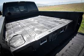 DECKED Truck Bed Toolbox Featured On Diesel Brothers Best Pickup Tool Boxes For Trucks How To Decide Which Buy The Tonneaumate Toolbox Truxedo 1117416 Nelson Truck Equipment And Extang Classic Box Tonno 1989 Nissan D21 Hard Body L4 Review Dzee Red Label Truck Bed Toolbox Dz8170l Etrailercom Covers Bed With 113 Truxedo Fast Shipping Swingcase Undcover Custom 164 Pickup For Ertl Dcp 800 Boxes Ultimate Box Youtube Replace Your Chevy Ford Dodge Truck Bed With A Gigantic Tool Box Solid Fold 20 Tonneau Cover Free