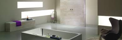 badezimmer ohne fenster was