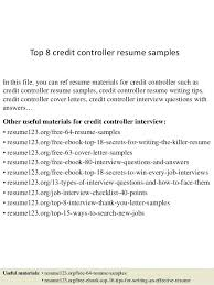 Cover Letter For Operations Controller Cover Letter For Operations