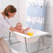 baignoire bebe a poser sur baignoire adulte 7 baignoire