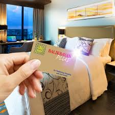 Belmont Hotel Manila Packages In Pasay City, Philippines Last Day To Enter Win A Free Show On Macna And Fathers Expedia Promotion Free 50 Hotel Coupon Valid Until 9 May Book Your Holiday And Make The Most Of Saving With Online Up 20 Off Debenhams Discount Code November 2019 Marriott Friends Family Can Anyone Use It Hotelscom Promo 78 Off Singapore Gift Vouchers Resorts World Sentosa Belmont Manila Packages In Pasay City Philippines Airbnb Get 40 Usd Gamintraveler Wingate By Wyndham Coupon Codes Sam Caterz Issuu Best Code Travel Deals For June