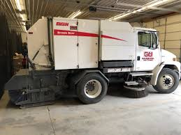 Sweeper For Sale - EquipmentTrader.com Magnificent Truck Trader Classic Illustration Cars Ideas California Forklifts Box Van Trucks For Sale N Trailer Magazine 1975 Chevrolet Ck For Sale Near Roseville 95678 2018 Kenworth T270 Tolleson Az 5000131046 Cmialucktradercom Jims 18 Photos 14 Reviews Food Petaluma Ca 8 Lug And Work Truck News 2006 W5500 Los Angeles 5002358896 Cool Crazy Autotraderca Switchngo Blog