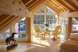 wintergarten und schlafzimmer süd 2 og luxus fewo dr