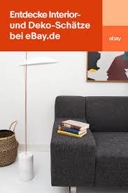 ideen deko wohnzimmer in 2020 wohnzimmer vintage möbel