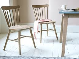 Kitchen Mustard Dining Chairs Fabric Dining Chairs With Arms Round ...