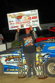 Snyder Wins Jesse Baro Trucking Firecracker 40 At Grandview Speedway ... Rti Riverside Transport Inc Quality Trucking Company Based In Ipo Will Net Schneider Family 230 Million From A Liquidated Trucking Company Logistics Group Rises Freightliner Trucker On Instagram Trucks And Cities Are Like Oil Water Is There Solution Richard Snyder Commercial Operations Manager Hilldrup Linkedin Green Bay Best Image Truck Kusaboshicom 100_0251 Virgil Sons Laz_barv Flickr School Home Lubbock Wrecker Towing Roadside Warehouse State Of Decay Wiki Fandom Powered By Clarence Snyder Trucking Caledonia Ontario Get Quotes For