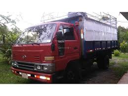 Truck & Bus | Daihatsu Delta Costa Rica 1999 | Urge Vender 1992 Daihatsu Delta V57w Dual Cab Tray Japanese Truck Parts 2009 V58 4500kg In Kuala Lumpur Manual For Rm40800 Pickup Truck Passing By The Headquarters Of Electronics Fire Hall 1 4645 Harvest Dr Bc Trucks Wallpaper Apk Download Free Persalization 5 Forward Petrol White For Sale In Delta Truck School Home Facebook File1980 200715jpg Wikimedia Commons Trailers Tractor Machinery Netherlands Foremost Two Outfitted Travel Across Sea Ice Detroit Ii 50 Purple Rockcity Skate Shop