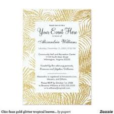 358 best Gold Wedding invitations images on Pinterest