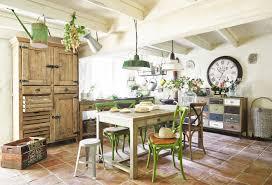 französischer landhausstil bilder ideen