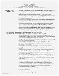 Resume Examples For A Sales Associate Unique Sample Beer Rh Jonahfeingold Com Position Resumes