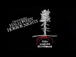 Halloween Horror Nights Promotion Code 2015 by Best 25 Halloween Horror Nights 2017 Ideas On Pinterest Horror
