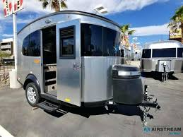 100 Classic Airstream Trailers For Sale Small Airstream Trailer