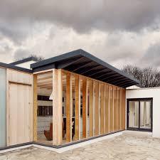 100 Tdo Architects TDO Architecture Dezeen Hot List 2016