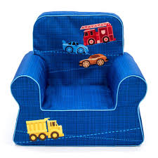 Kelty Deluxe Lounge Chair Canada by Childrens Sofa Chair Argos Childrens Sofa Chairs Uk Childrens Sofa