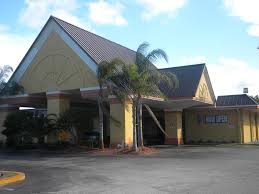 Econo Lodge Ormond Beach, FL - Booking.com Like New Ormond 4th Floor Corner Oceanfront Homeaway Oakview Total Coment In A Sleepy Little Beach Town Ormondbythesea Rockinranch Nightlife 801 S Nova Rd Fl Phone Things To Do Melbourne Weekendnotes Hamburger Marys Daytona Eat Drink And Be Mary Listing 33 Ocean Shore Boulevard Mls 1031300 21157 Court Boca Raton 433 Mlsrx10178518 602 Tomoka Avenue Florida Real Estate Professionals Franks Place By The Sea 832 Ct San Diego Ca 92109 150061237 Redfin Central East Bar Woman Shot Outside Bcharea Bottle Club News