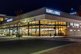 Barnes & Noble Kitchen Opens In One Loudoun Lets Get Drunk At Barnes Noble Mobylives Maximize Your Savings Surving A Teachers Salary Dinner And A Good Book Opening New Concept Store Dracula By Bram Stoker New Leather Colctible Leatherbound Classicsbeautiful I Want The Store In Bethesda To Close Nbc4 Washington Kitchen Opens One Ldoun Which Stores Are Open Late On Christmas Eve 2017 Investor Proposes Deal Take Bookseller Private Wsj See List Of All 2015 Retail Closings What You Have Lots Of Last Nook Hd 32gb Wifi 9in Slate Ebay