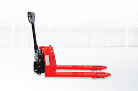 DriverTruk 10 - Semi-Electric Pallet Truck - NEW 1.8 Tonne Capacity ... Raymond 8310 Walkie Pallet Jack Electric 001 Hand Truck 6 Wheel Stair Climbing Tool Trolley Buy Eco Efet33sc Sfpropelled Weigh Scale Mobile Powered Mini 15t Engine By Heli Uk Folding Hand Truck For Stairways Transportation Motorized Powermate Electric Stairclimbing Trucks Blog Powered Rider Material Handling Equipment Used Yale Motorized Handpallet Multimover Youtube Transaxle Assembly Mpw 060080e Trucks 6000 8000 Lbs Mpwe
