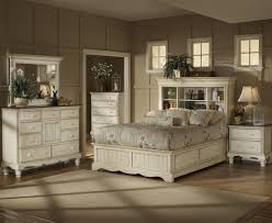 French Country Bedroom Furniture Nz Italian Master