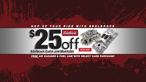 100 Truck Accessory Stores Near Me JEGS High Performance Parts Aftermarket Auto Parts Accessories