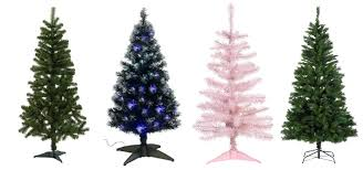 Mini Fibre Optic Christmas Tree by O Christmas Tree How Shall We Decorate Your Branches Epoints Blog