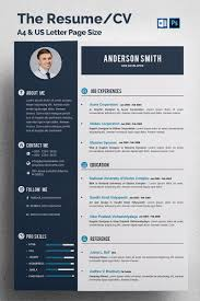 Web Developer CV Resume Template #68317 | Cv Resume Template ... 50 Creative Resume Templates You Wont Believe Are Microsoft Google Docs Free Formats To Download Cv Mplate Doc File Magdaleneprojectorg Template Free Creative Resume Mplates Word Create 5 Google Docs Lobo Development Graphic Design Cv Word Indian Designer Pdf Junior 10 To Drive Your Job English Teacher Doc Modern With Cover Letter And Portfolio Cv Best For 2019