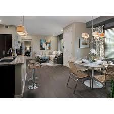 modena spruce spaces emser tile kitchens pinterest natural