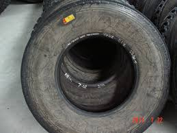 Commercial Truck: Retread Commercial Truck Tires 4x4 Tyres Best Offroad Treads Allterrain Mudterrain Tiger Truck Tires Inc For Cars Trucks And Suvs Falken Tire 205 80 R16 Pathfinder Kpc All Terrain Tyre Accsories Recapped Tires Should Be Banned New Michelin Md Xdn2 Premold Retread Delivers Mileage And Traction China Sand Grip Light 750r16 Michelin Launches X One Line Energy D Commercial Goodyear Tools Fleet Dashboard Treadwright Complete Set Of Average Hunter St Jude