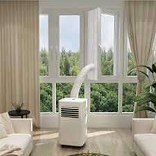 klimaanlagen heizgeräte mobile klimaanlage klimagerät 7000