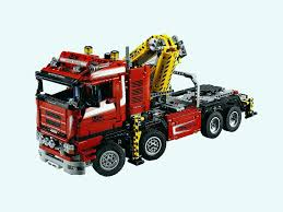 Lkw Lego Technic Einzigartig Lego Technic 8258 Crane Truck Amazon ... 118 5ch Remote Control Rc Crane Heavy Cstruction Lifting Truck Car 6 Channel Electric Wireless Toy Flatbed Semi Trailer 24g 120 Toys For Kids Pickup Rc Tow Vehicles For Boys 4 Wheel Drive Authorized Mercedes Lego Ideas Lego Pneumatic Scania Logging C51013w Mobile Time Toybar Dickie Mega Set With Cars Trucks Planes Baby Suppliers And Manufacturers At Whosale Huina 1577 2in1 Forklift Rtr 24ghz Silverlit Power In Fun Deluxe Builder Mini Fork Lift Radio