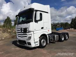Used Mercedes-Benz ACTROS 2551 LS Sverigedragare Tractor Units Year ... East Coast Used Truck Sales New And Trucks Trailers For Sale At Semi Truck And Traler Hot Howo A7 Tractor 42 Head Trailer 1988 Volvo Wia Semi For Sale Sold At Auction July 22 2014 China 64 Faw Intertional Genuine Roadworthy Tractor On Junk Mail Ford L Series Wikipedia 2013 Nissan Gw26410 Assitport 2016 Mercedesbenz Actros 1844ls36 4x2 Standard 2007 Mack Granite Cv713 Day Cab 474068 Miles