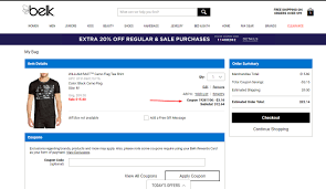 Promo Code For Belk - Forever 21 10 Percent Off Code At Home Coupon Code Raging Water Everything You Need To Know About Online Coupon Codes Samples Paint Nite Nyc Coupons Winnipeg Belk Black Friday Ads Sunday Afternoons Lquipeur Jg Industrial Supply Take Up 25 Off Your Order Clark Deals Macys Codes 2018 Chase 125 Dollars Heb In The Mail Yogo Crazy Avery Promo Applebees Online Catalogs Sales Ad Belk 20 Ag Jeans Store Department Ad Amazon Free Shipping