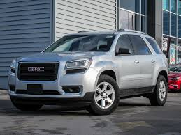 New And Used GMC Acadias In Mississauga, ON   Carpages.ca 7 Things You Need To Know About The 2017 Gmc Acadia New 2018 For Sale Ottawa On Used 2015 Morristown Tn Evolves Truck Brand With Luxladen 2011 Denali On Filegmc 05062011jpg Wikimedia Commons 2016 Cariboo Auto Sales Choose Your Midsize Suv 072012 Car Audio Profile Taylor Inc 2010 Tallahassee Fl Overview Cargurus For Sale Pricing Features Edmunds