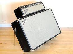 Fender Bassman Cabinet 1x15 by Vintage Fender Showman 1961 Fender Showman 12 1x12