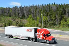 100 Nfi Trucking Jobs Trucks On Sherman Hill I80 Wyoming Pt 7