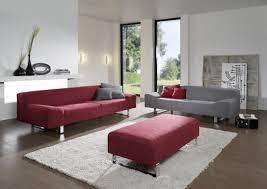canap駸 mobilier de m canap駸 28 images canap 233 d angle minimaliste 5 places en