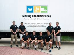 100 Moving Truck Rental Columbus Ohio Services Menu View And Schedule Services Today