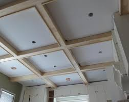 Projector Mount Drop Ceiling by Ceiling Acceptable Installing Drop Ceiling Around Basement
